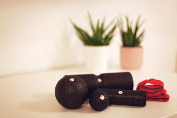 Anwendungsgebiete der Schmerztherapie